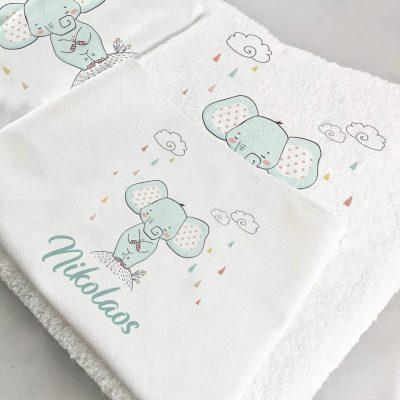 001_little elephant (ladopana)