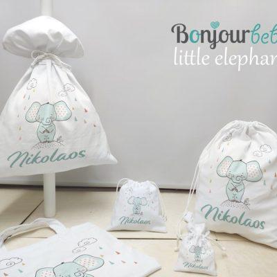 001_little elephant (total)