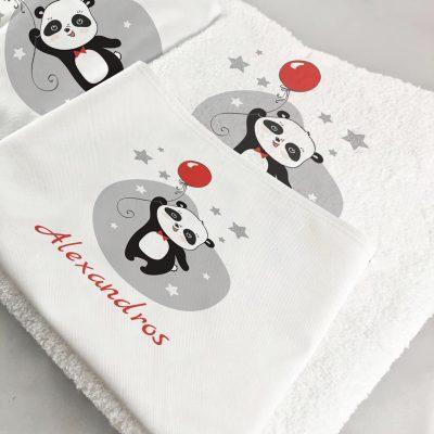 002_little panda (ladopana)