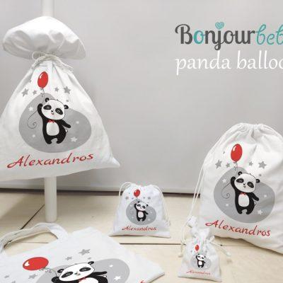 002_little panda (total)