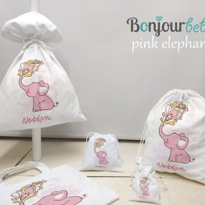 005_pink elephant (total)