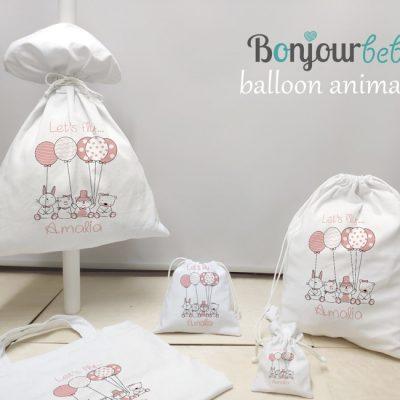 010_balloon animals (total)