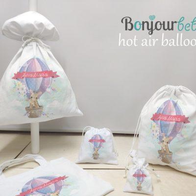 014_hot air balloon (total)