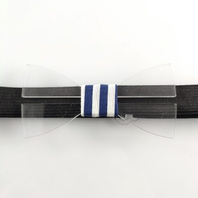 PLEXI0018