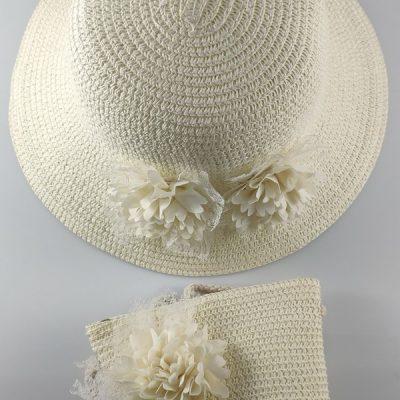 SET HAT&PURSE0003