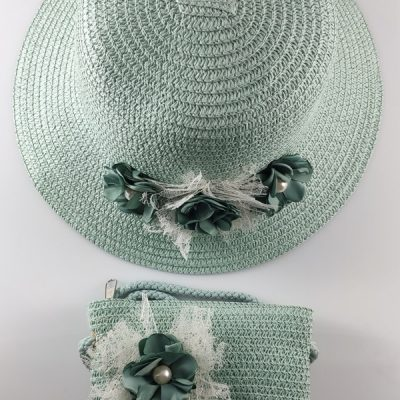SET HAT&PURSE0004