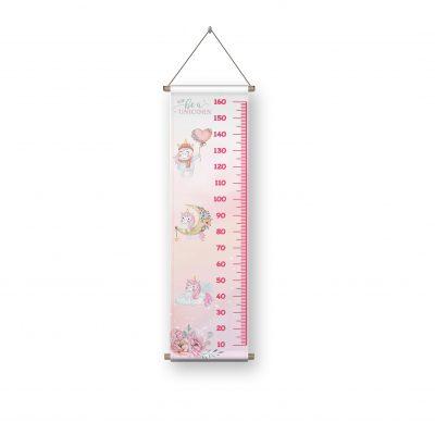 anastimometro